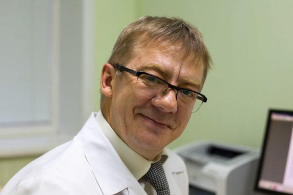 Сидорин  Дмитрий Васильевич